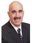 Dauphin County Litigation Lawyer Gregory Frank Cirillo