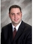 Moraine Construction / Development Lawyer Gregory Mark Kaskey