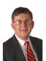 Cleveland Tax Lawyer Bernard LeRoy Karr