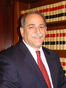 Saint Bernard Social Security Lawyers David Wolf Kapor