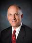 Keene Probate Attorney Douglas Scott Cain