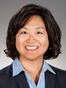 Columbus Immigration Lawyer Catherine C.W. Kang