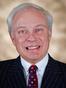 Lafayette Hill Class Action Attorney Nicholas E. Chimicles