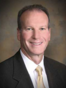 Creve Coeur Tax Lawyer Philip Alan Kaiser