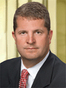 Blacklick Litigation Lawyer Matthew Anthony Kairis