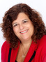 Penn Hills Estate Planning Attorney Laura Cohen