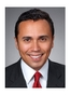Irwindale Employment / Labor Attorney Francisco Ochoa