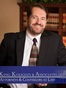 Hamilton County Child Custody Lawyer Stephen Ross King