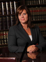 Chester County Commercial Real Estate Attorney Lisa A. Cauley