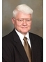 Ohio Intellectual Property Law Attorney Richard Allen Killworth
