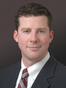 Upper Arlington Personal Injury Lawyer Egan Patrick Kilbane