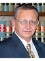 Landingville Probate Attorney James P. Diehl