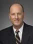 Columbus Commercial Real Estate Attorney Marc Jason Kessler