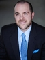 Ohio Corporate / Incorporation Lawyer Karl Christopher Kerschner