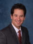 Springfield Personal Injury Lawyer Daniel Anthony DeLiberty