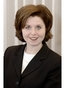 Lower Paxton Mediation Attorney Kelly H. Decker