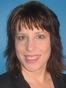 Attorney Susan Kenney-Pfalzer