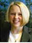 Bratenahl Appeals Lawyer Mary Anne Kenney
