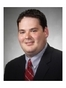 Akron Litigation Lawyer Ryan Patrick Kennedy