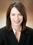 Camden Litigation Lawyer Janice G. Dubler