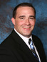 Barrington Immigration Attorney Derek Anthony DeCosmo