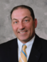 Chester County Employment / Labor Attorney Guy Anthony Donatelli