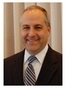 Harrisburg Energy / Utilities Law Attorney Scott Howard DeBroff