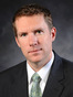 Middleburg Heights Litigation Lawyer Thomas James Kelly