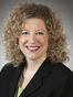 Cuyahoga County Discrimination Lawyer Rebecca Ayn Kopp