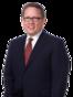 Franklin County Construction / Development Lawyer John Bernard Kopf III