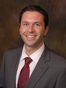 Upper Arlington Real Estate Attorney Brian Todd Kooperman