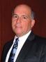 Cuyahoga Falls Employment / Labor Attorney Robert Guy Konstand