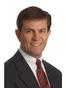 Cleveland Tax Lawyer Anthony Dean Konkoly