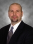 Bucks County Defective and Dangerous Products Attorney David P. Czap