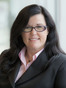 Rockland Chapter 11 Bankruptcy Attorney Johnna M. Darby