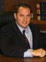 Middleburg Heights Litigation Lawyer James Edward Kocka