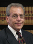 Cleveland Government Contracts Lawyer Richard Steven Koblentz