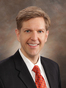 Norristown Business Attorney Mark S. Danek