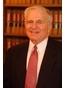Pennsylvania Trusts Attorney Robert S. Cohen