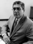 Houston DUI / DWI Attorney Feroz Farook Merchant