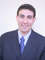 Philadelphia Immigration Attorney Jonathan Howard Feinberg
