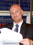 Audubon Criminal Defense Attorney James Adam Funt