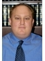 Cincinnati Social Security Lawyers Ryan Douglas Kirzner