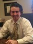 Cleveland Mediation Attorney Peter Stephen Kirner