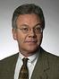 Narberth Business Attorney Alan Neil Escott