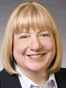 South Shore, Pittsburgh, PA Family Law Attorney Barbara B. Ernsberger