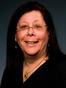 Berwyn Mergers / Acquisitions Attorney Harriet Franklin