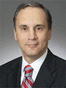 Cleveland International Law Attorney David Alan Kutik