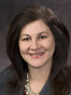 Munroe Falls Tax Lawyer Laura Ann Kulwicki