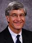 Ohio Appeals Lawyer John Joseph Kulewicz